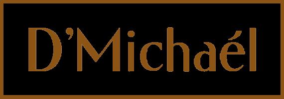 D'Michaél