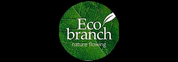 Eco Branch