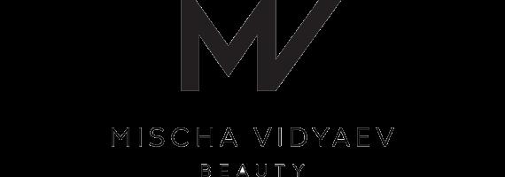 Mischa Vidyaev Beauty