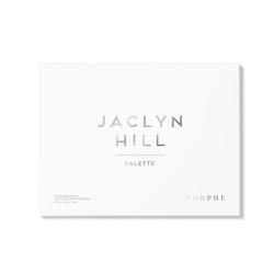 Палитра теней The Jaclyn Hill Palette