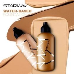 Тональный крем на водной основе STARWAY Water Based Foundation №10103