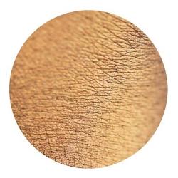 Перламутровая пудра STARWAY Eyeshadow Powder №21515