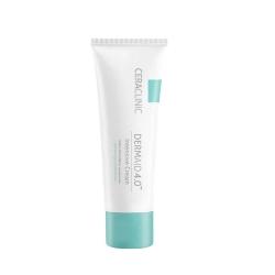 Крем для лица Dermaid 4.0 Intensive Cream, 50мл
