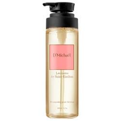 Шампунь для волос Saint-Emilion