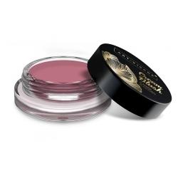 Art-Visage Румяна кремовые Cream blush 01 ягодный сорбет