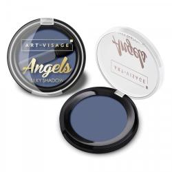 Art-Visage Тени для век Angels 15 индиго
