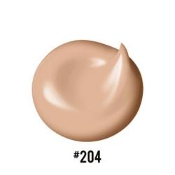 Тональный крем REVIVE SKIN 204 песочно-беж./теплый
