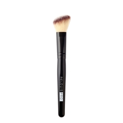 Кисть косметическая для контурирования RELOUIS PRO Contouring Brush