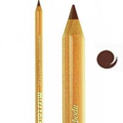 Профессиональный контурный карандаш для бровей 742
