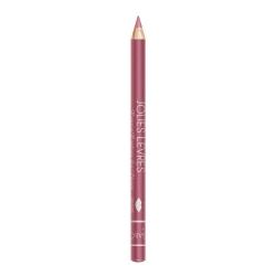 VIVIENNE SABO Карандаш для губ Jolies Levres 202/Темно-розовый холодный