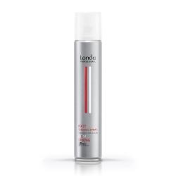 Londa Лак для волос/сильная фиксация FIX IT 500мл