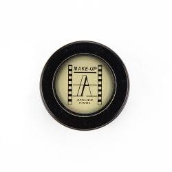 Антисерн корректор-крем С/СV1 - зелёно-миндальный, 2гр