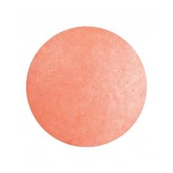 Запеченные румяна Travel Size Baked Blush Luminoso mini