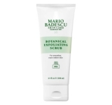 Mario Badescu Botanical Exfoliating Scrub/Гель скраб для лица 100мл