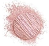Coty Airspun Loose Face Highlighter - Pink Me Up