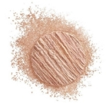 Coty Airspun Loose Face Highlighter - Glow for Gold