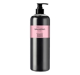 Шампунь для волос PowerfulSolution Black Peony Seoritae Nutrient , 480мл