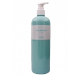 Шампунь для волос УВЛАЖНЕНИЕ Recharge Solution Blue Clinic , 480мл