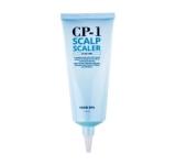 Средство для очищения кожи головы CP-1 HEAD SPA SCALP SCALER, 250мл