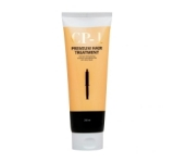 Протеиновая маска для волос CP-1 Premium Protein Treatment, 250мл