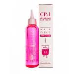 Маска- филлер для волос CP-1 Hair clinic 170мл