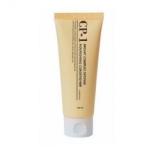 Протеин. кондиционер для волос CP-1 BС Intense Nourishing Conditioner Vers 2.0. 100мл