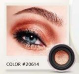 Кремовые тени Velvet Longlasting Eyeshadow №20614