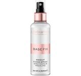 Спрей для фиксации макияжа Makeup Revolution Base Fix MakeUp Fixing Spray, 100 мл