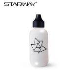 Водостойкая жидкая основа 6 в 1 STARWAY Makeup Sealant