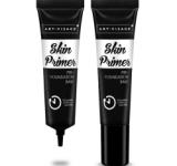 Art-Visage выравнивающая основа под макияж Skin Primer/Скин праймер