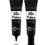 Art-Visage выравнивающая основа под макияж Skin Primer/Скин праймер 25 мл