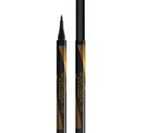 Art-Visage 704 Маркер для глаз BLACK DRAMA