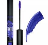 Art-Visage Тушь для ресниц EXOTIC синяя