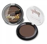 Art-Visage Тени для век Angels 02 коричневый