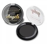 Art-Visage Тени для век Angels 11 черный