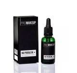 Двухфазная сыворотка-основа под макияж для проблемной кожи NO PROBLEM (30 ml)