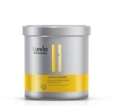 Londa Маска с пантенолом VISIBLE REPAIR 750мл