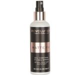 Спрей для фиксации макияжа Makeup Revolution Oil Control Fixing Spray, 100мл