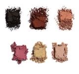 Тени Makeup Revolution PRO REGENERATION\Restoration