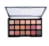 Тени Makeup Revolution PRO REGENERATION\Unleashed