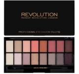 Тени Makeup Revolution New-tralsvsNeutralsPalette