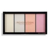 Хайлайтер Makeup Revolution HIGHLIGHT RELOADED LustreLightsCool