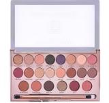 Тени Makeup Revolution Dana Altuwarish Eyeshadow Palette