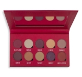 Тени Makeup Revolution OBSESSION BePassionateAbout