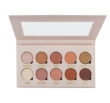 Тени Makeup Revolution OBSESSION Be In Love With