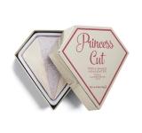 Хайлайтер Makeup Revolution\TRIPLE BAKED\Princess Cut