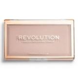 Пудра для лица Makeup Revolution Base Powder, тон №P4