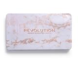 Тени Makeup Revolution FOREVERFLAWLESSDecadent