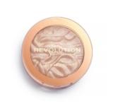 Хайлайтер Makeup Revolution HIGHLIGHT RELOADED DaretoDivulge