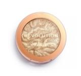 Хайлайтер Makeup Revolution HIGHLIGHT RELOADED Raise the Bar